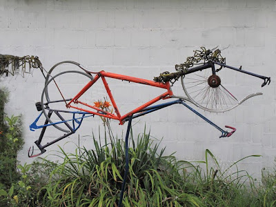 Re-Purposed Cycle Art (3) 3