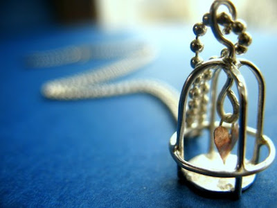 30 Creative and Unusual Necklaces (30) 27