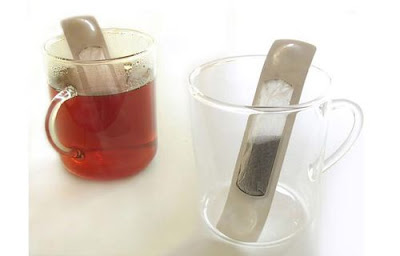 20 Clever Tea Bags and Creative Tea Bags Holders (27) 13