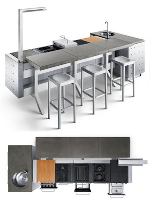 Kitchen Designs (39) 28