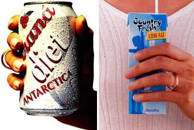 Creative and Interesting Advertisements Promoting Weight Loss (27) 23