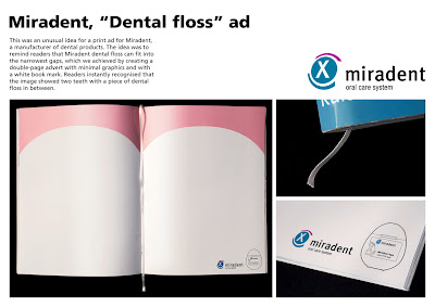 15 Creative Dental Advertisements (20) 14