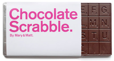 Cool Chocolate Designs From All Over The World (36) 19