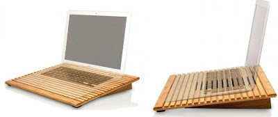 Coolest Bamboo Inspired Products and Designs (15) 4