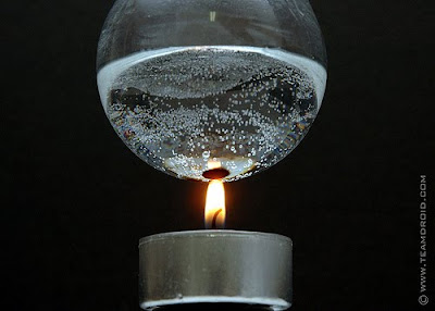 What You Can Do With Old Light Bulbs (30) 10