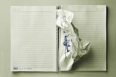 notebook (3) 1