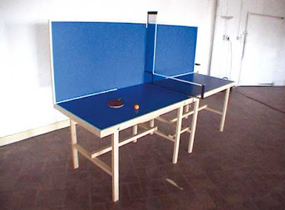 12 Innovative and Creative Ping-Pong Tables designs (15) 2