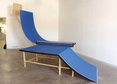 12 Innovative and Creative Ping-Pong Tables designs (15) 1