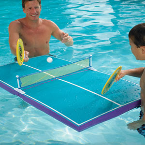 12 Innovative and Creative Ping-Pong Tables designs (15) 12