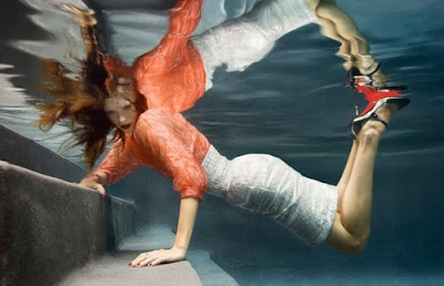 Underwater Photography (21) 8
