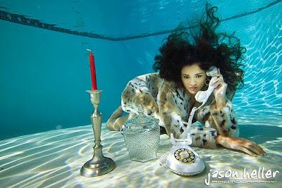 Underwater Photography (21) 3