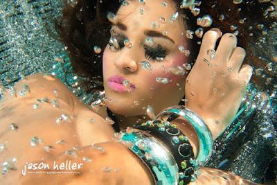 Underwater Photography (21) 2