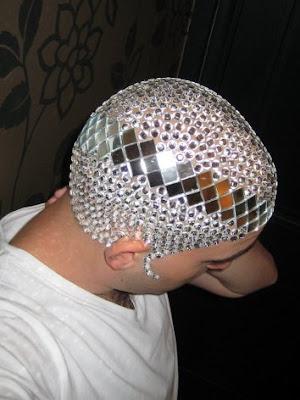 Head Designs of Levine (7) 3