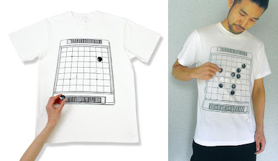 Cool Alternative T-Shirt Designs (12) 4