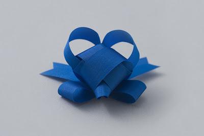 Creative and Cool Ribbon Art (15) 10