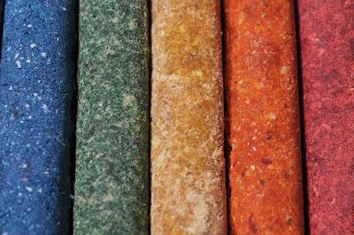 Edible Crayons (12) 3