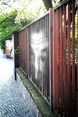 Street Art (14) 1