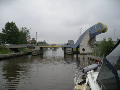 Flying Drawbridge (11) 7