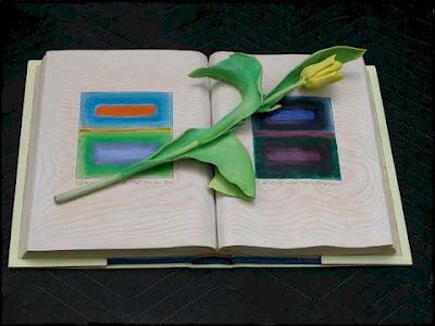 Creative One Block of Wood Sculptures (21) 5