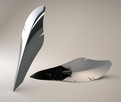 32 Creative and Smart Pen Designs (36) 20
