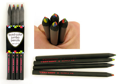 22 Creative and Smart Pencil Designs (23) 20