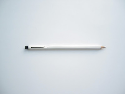 22 Creative and Smart Pencil Designs (23) 19