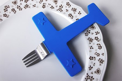 20 Creative and Cool Fork Designs (25) 6