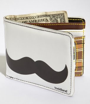 20 Creative And Cool Mustache Inspired Products (21) 9