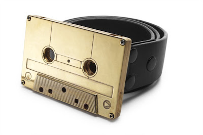 28 Cassette Inspired Products and Designs (32) 10
