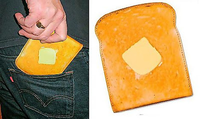 15 Creative and Cool Wallets (15) 6