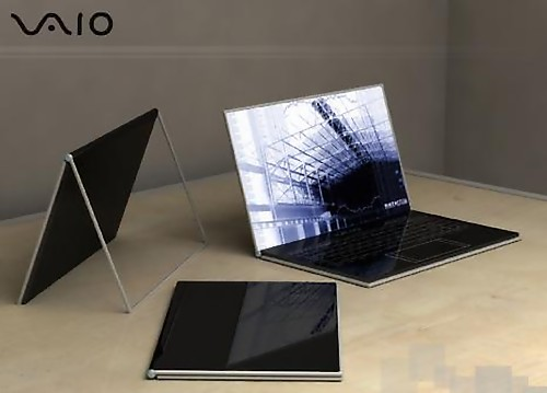 Inch Laptop Tempered Glass