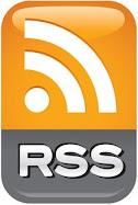 Cells4u RSS
