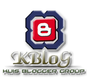 kuis blogger