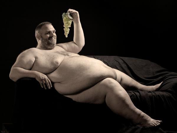 Fat Mal's Malcademicals fall ...