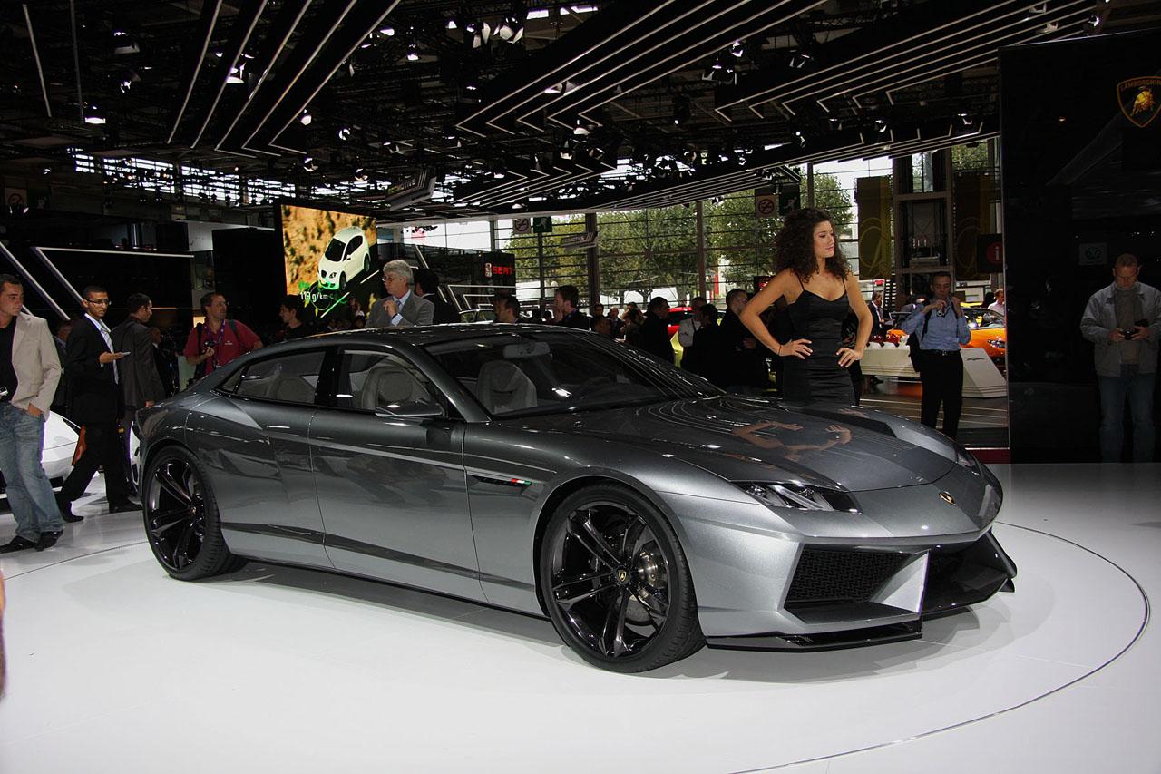 2012 Lamborghini Estoque 04