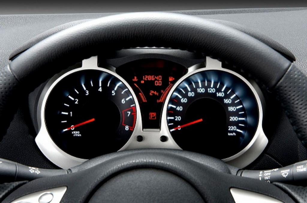 Nissan Juke Interior Colors. Nissan+juke+interior+pics