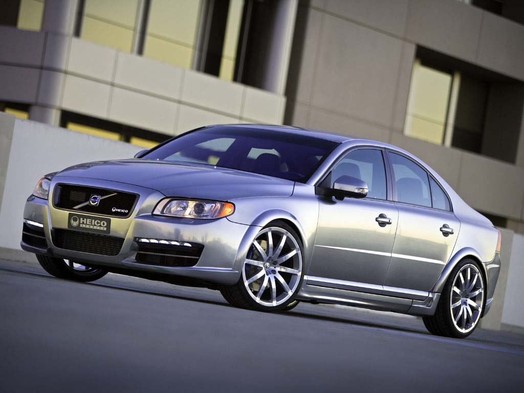 99 wallpapers volvo s80 car wallpapers. Black Bedroom Furniture Sets. Home Design Ideas