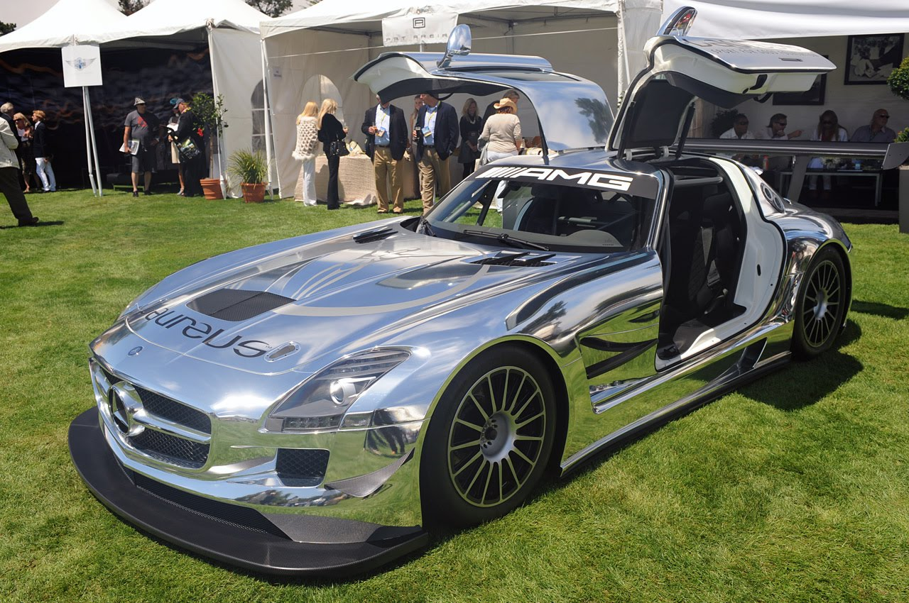 99 wallpapers 2010 mercedes benz sls amg gt3 car wallpapers. Black Bedroom Furniture Sets. Home Design Ideas