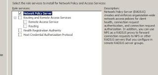 ¿Como configurar el rol Terminal Server en Windows Server 2008? 12