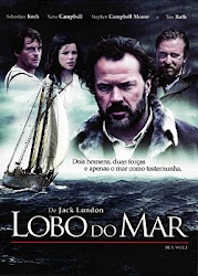Baixar Filme Lobo do Mar (Dual Audio)