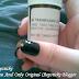 Hormone Pills = Gender Change!?