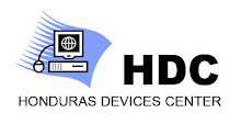 Logo HDC