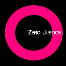 Revox records new side label: ZERO JUSTICE  DIGITAL- Focus in: TECHNO.TECH HOUS.MINIMAL