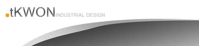 TKwon Design