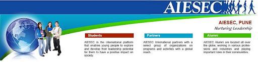 AIESEC Pune