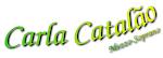 ♥ Carla Catalão