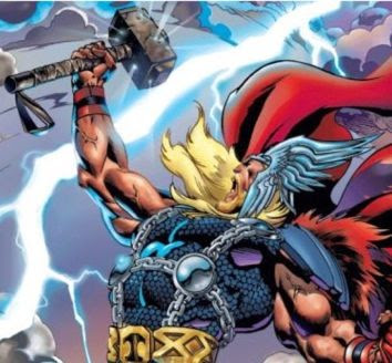 SECCIÓN THOR - Página 2 Thor-2