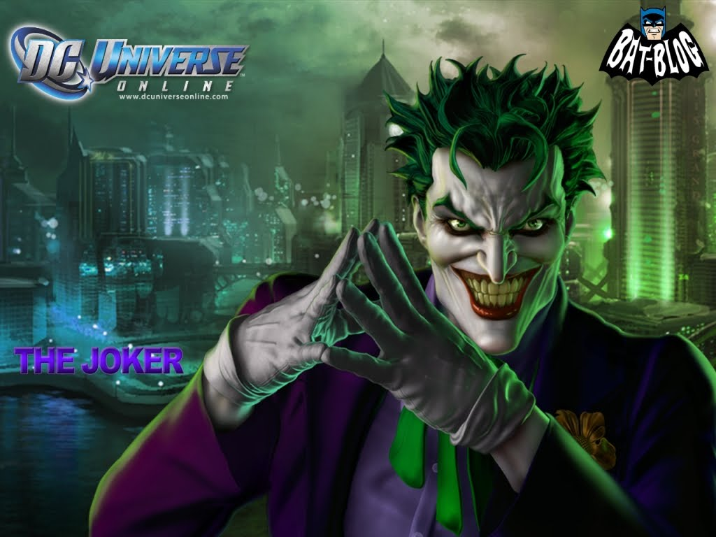 http://1.bp.blogspot.com/_NqLYfqfYn0k/TN8vntegrxI/AAAAAAAAVlc/BsKo2o34W84/s1600/I+Believe+joker.jpg