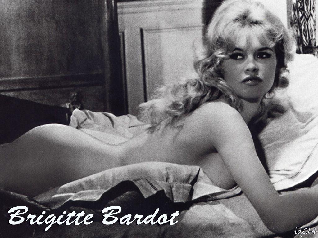 http://1.bp.blogspot.com/_NqLYfqfYn0k/TSo2TUYMzRI/AAAAAAAAWXQ/hLA7M9kpkfU/s1600/brigitte_bardot_032.jpg