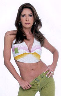 Viviana Gibelli